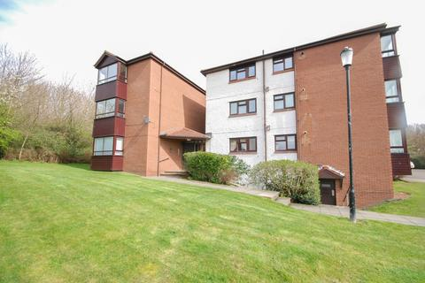2 bedroom flat for sale - Durham House, Baxter Road