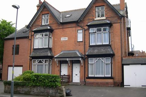 1 bedroom in a house share to rent - Arden Road, Acocks Green, Birmingham B27