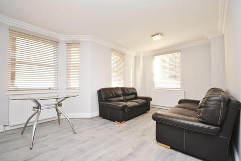 2 bedroom flat to rent - Upper Berkeley Street, London, W1H