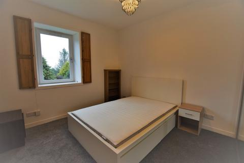 2 bedroom flat to rent - Hilton Road, Hilton, Aberdeen, AB24 4PH