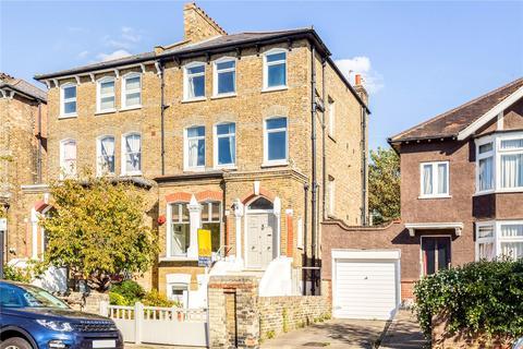 3 bedroom maisonette for sale - St. Ann's Park Road, Wandsworth, London, SW18