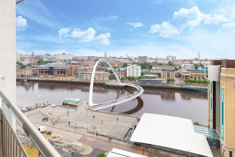 3 bedroom flat for sale - Baltic Quay Penthouse, Mill Road, Newcastle, Tyne and Wear
