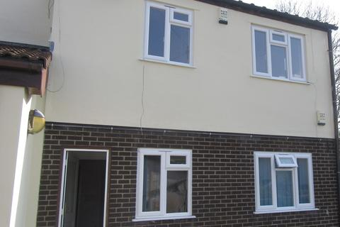 Office to rent - Wellsway, Keynsham, Bristol