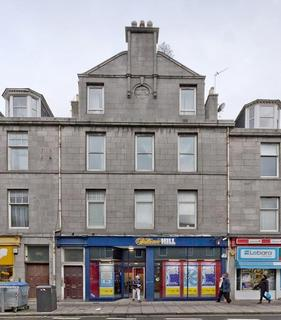 2 bedroom property to rent - King Street, Aberdeen, AB24 5BH