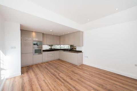 2 bedroom apartment to rent - Queens Avenue, Muswell Hill