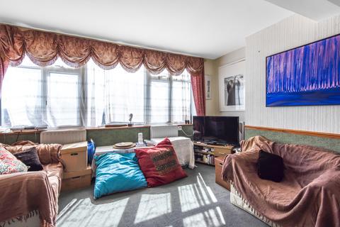 2 bedroom maisonette for sale - Sandstone Road Grove Park SE12