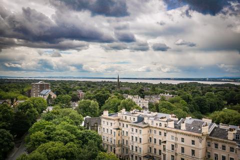 1 bedroom apartment to rent - Greenheys Road, Liverpool, Merseyside, L8