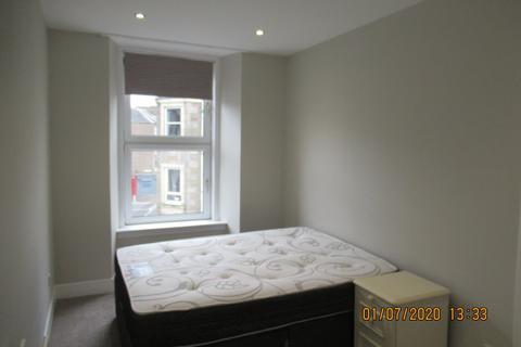 1 bedroom flat to rent - Blackness Road, West End