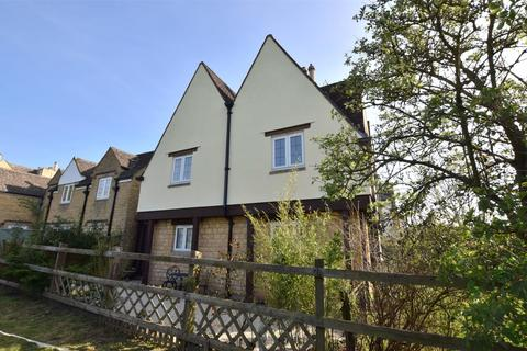 2 bedroom maisonette for sale - Southam Road, Prestbury, CHELTENHAM, Gloucestershire, GL52 3NQ