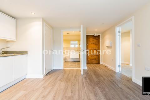 1 bedroom apartment to rent - perth road, ilford  IG2