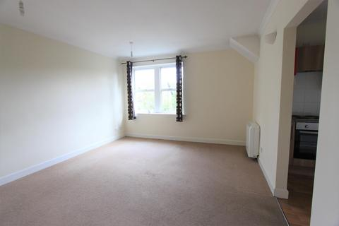 2 bedroom flat to rent - Sharrow View, Sheffield, S7 1ND