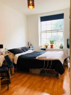 1 bedroom flat to rent -  Shadwell Gardens,  London, E1