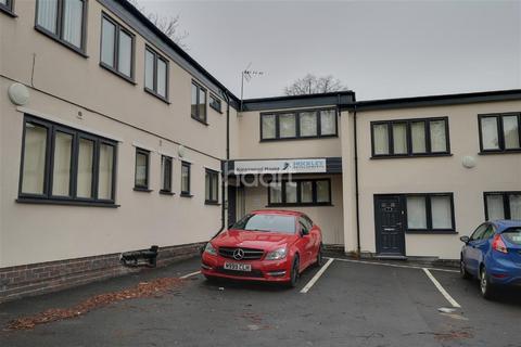 1 bedroom flat for sale - Vivian Avenue, Sherwood, Nottingham