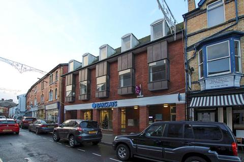 Office to rent - Broad Street, Builth Wells, LD2