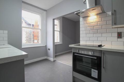 1 bedroom apartment for sale - Temple Street, Llandrindod Wells, LD1