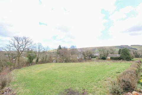 Plot for sale - Birch Grove, Llangammarch Wells, LD4