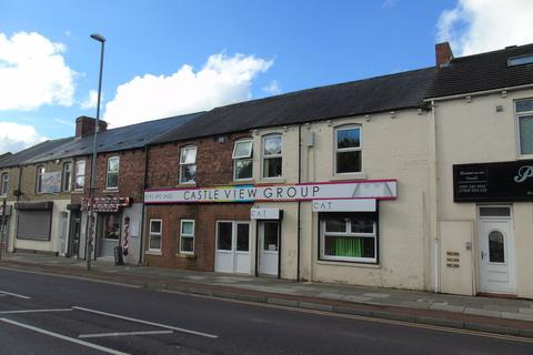 Office for sale - Durham Road, Birtley, Chester Le Street, County Durham, DH3 2QG
