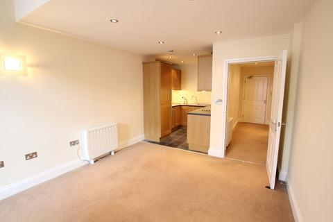 2 bedroom flat to rent - High Street, Brecon, LD3