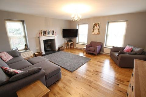 4 bedroom detached house for sale - Llangorse, Brecon, LD3