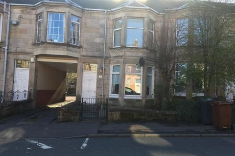 1 bedroom flat to rent - 29 corsewall street coatbridge ml5 1py