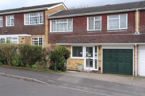 3 bedroom house for sale - Tiverton Road, Winklebury