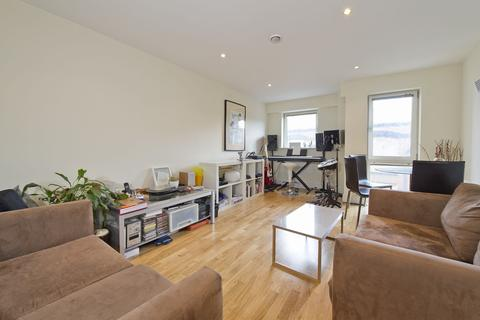 1 bedroom apartment to rent - 1 Hare Marsh, LONDON, E2
