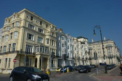 2 bedroom apartment to rent - Warrior Square, St Leonards TN37 6AB