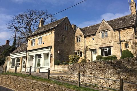Magnificent Houses For Sale In Bibury Property Houses To Buy Download Free Architecture Designs Lukepmadebymaigaardcom