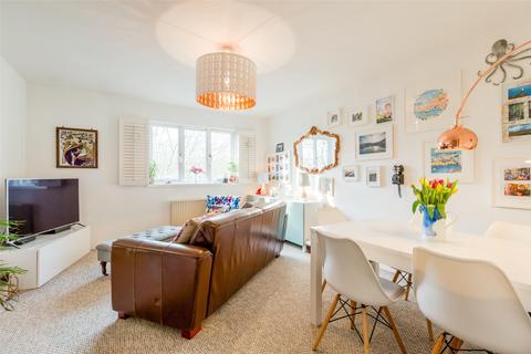 2 bedroom flat for sale - Spenlove Close, ABINGDON, Oxfordshire, OX14 1YE