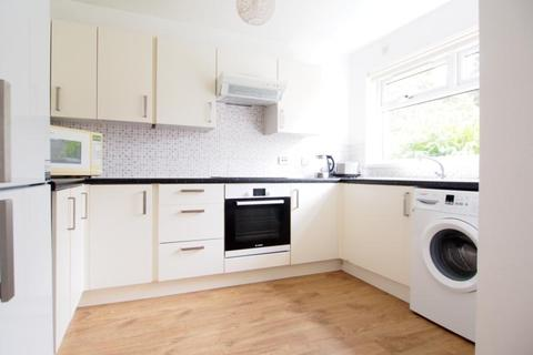 2 bedroom terraced house to rent - Stornoway Crescent, South Sheddocksley, AB16