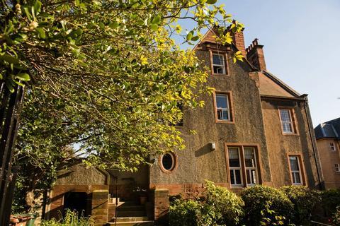 5 bedroom flat for sale - 35 Blackford Road, Grange, EH9 2DT