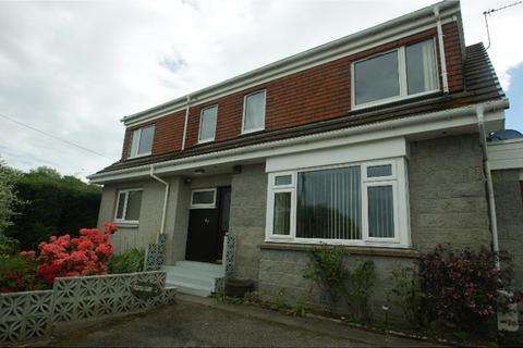 5 bedroom detached house to rent - Leggart Avenue, Garthdee, Aberdeen, AB12 5UL