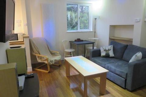 2 bedroom flat to rent - Jute Street (TF), Aberdeen, AB24