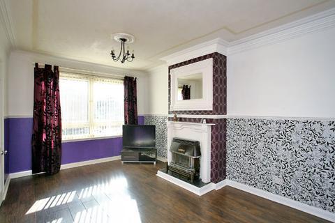 4 bedroom terraced house to rent - Grandholm Street, , Aberdeen, AB244DL