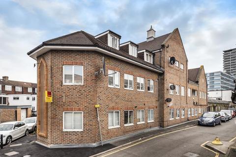 1 bedroom flat for sale - Surbiton, Surrey, KT6
