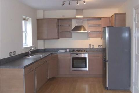 2 bedroom flat for sale - Taylor Court, Carrville, DURHAM, UK