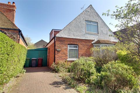 2 bedroom detached house for sale - Whitley Wood Lane, Reading, Berkshire, RG2