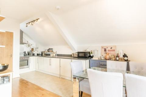 2 bedroom apartment for sale - Flat 32, Wooldridge Court, Margaret Road, Oxford, Oxfordshire