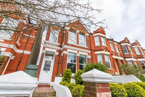 2 bedroom apartment to rent - Florence Road, Brighton, BN1
