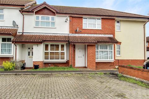 2 bedroom terraced house for sale - Harvard Close, Woodley, Reading, Berkshire, RG5