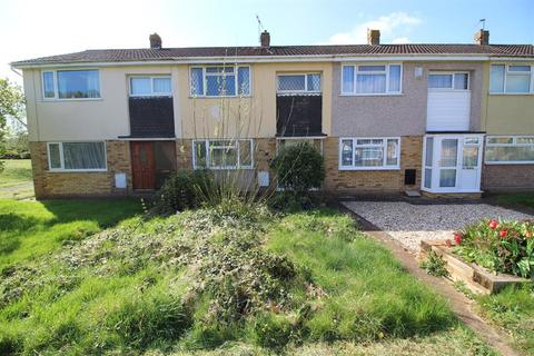 3 bedroom terraced house for sale - Chatcombe, Yate, Bristol, BS37 4JD