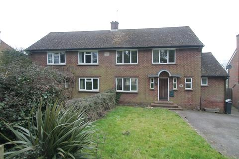 3 bedroom semi-detached house to rent - St Stephens Cottages, Charlton Lane, West Farleigh, Maidstone, Kent, ME15 0NU