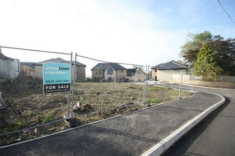 Land for sale - LAND - High Farm Rise, Great Lumley, CHESTER LE STREET, Durham