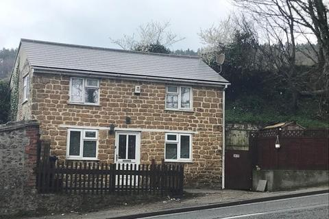 3 bedroom detached house for sale - Hill Cottage, Chideock, Bridport, Dorset