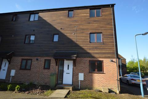 5 bedroom house share to rent - Swanwick Lane, Broughton