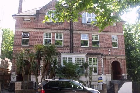 2 bedroom flat to rent - 5 Glen Fern Road, Bournemouth