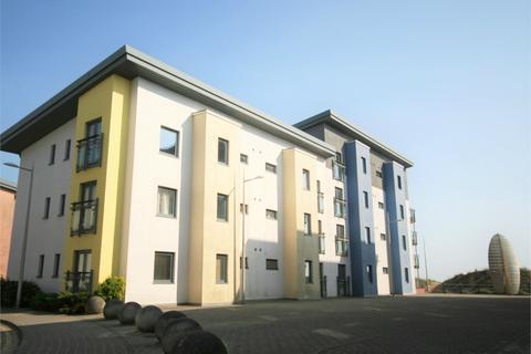 2 bedroom flat for sale - Fishermans Way, Maritime Quarter, Swansea