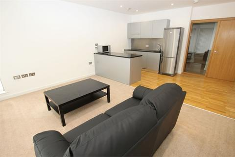 2 bedroom flat for sale - Quayside Lofts, 62 The Close, Newcastle upon Tyne, Tyne and Wear