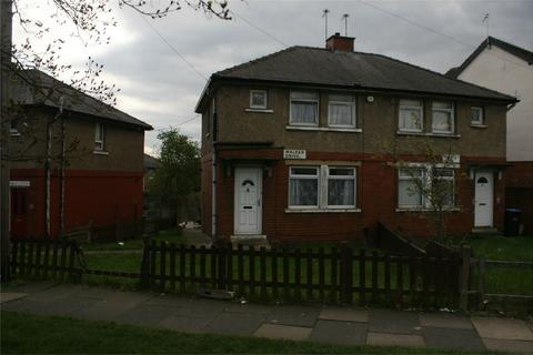 3 bedroom detached house to rent - Walker Drive, Girlington, BRADFORD, West Yorkshire
