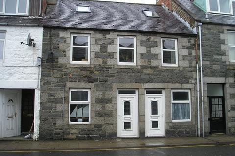 1 bedroom flat to rent - 5 Queen Street, Newton Stewart. DG8 6JR